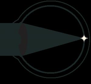 normal-eye-myopia